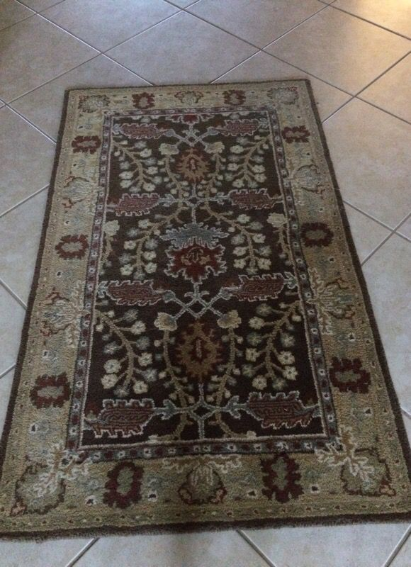 Rug For Sale In Orlando Fl Offerup