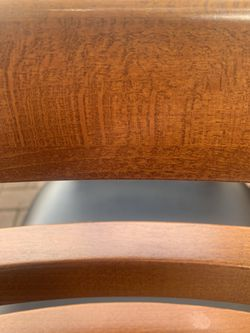 Dining chairs Thumbnail