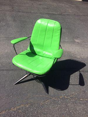 MCM Swivel/Rocker Chair for Sale in Burke, VA
