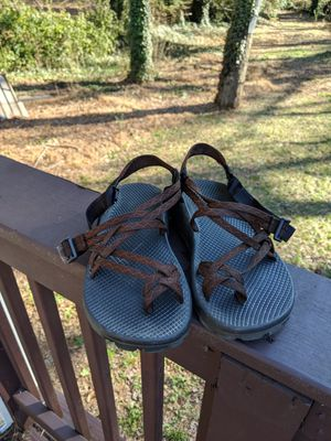 New and Used Chacos for Sale in McDonough, GA - OfferUp