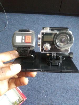 Under water video & camera for Sale in Orlando, FL