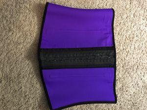 Angel Curves Waist Trainer Size Large for Sale in Lincolnia, VA