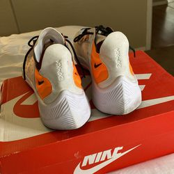 Nike EXP-X14 Just Do It Collection  Thumbnail