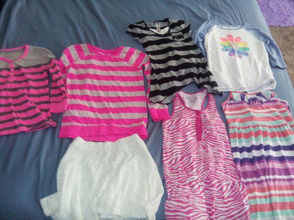 f95938c1e Girls clothes (Baby   Kids) in Hemet