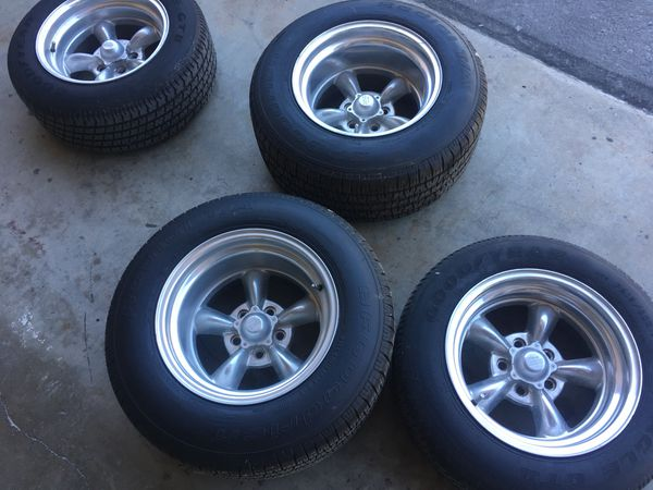 Rims And Tiers For Sale In Escondido Ca Offerup