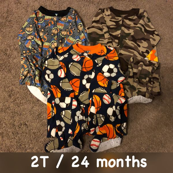 Boys Clothes 24 Months Baby Kids In Las Vegas Nv Offerup