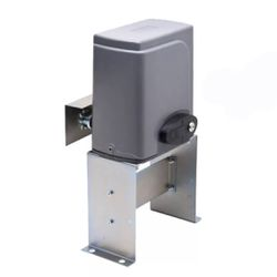 Automatic Gate Opener // 2 Remotes // 1 Year Warranty Thumbnail