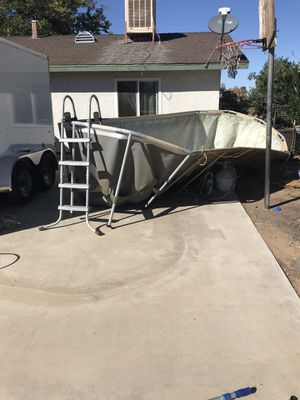 Swimming pool for Sale in Victorville, CA