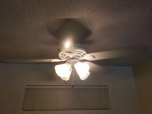 Ceiling fan for Sale in San Diego, CA