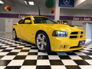 Dodge Charger super bee for Sale in White Plains, MD