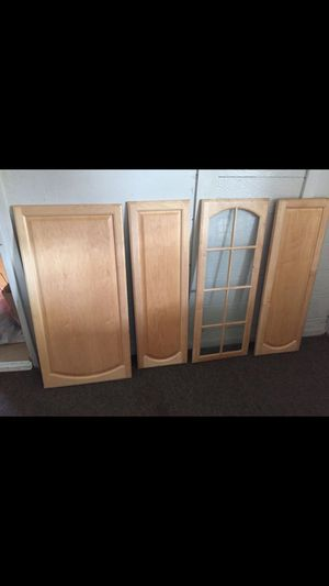 New And Used Kitchen Cabinets For Sale In Seattle Wa Offerup