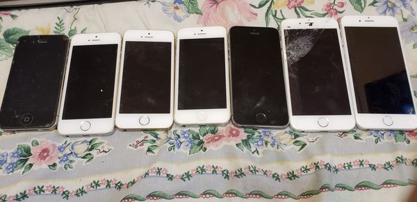baa7a3cb896cff Iphones 4-6s for Sale in Nampa