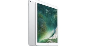Apple iPad Pro 12.9-inch Wi-Fi + Cellular 128GB - Silver for Sale in Chicago, IL