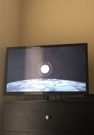 "32"" Proscan LED Tv for Sale in Tampa, FL"