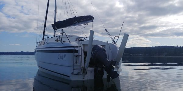 New and Used Sailboat for Sale in Seattle, WA - OfferUp
