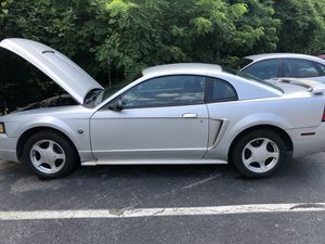 2004 Ford Mustang V6 for Sale in Severn, MD