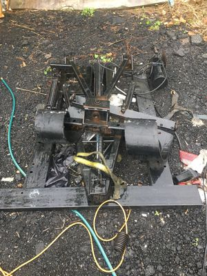 Tow unit for Sale in Philadelphia, PA