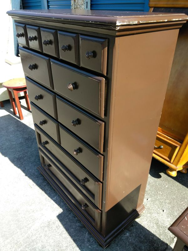 dresser more drawer tv find chest black i bedford stand chester