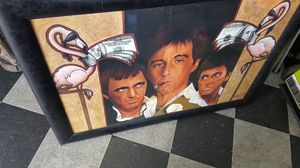 Scarface picture for Sale in Longwood, FL