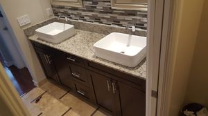 Kitchen Cabinets West Palm Beach Cabinet Refacing Cabinet Refacing