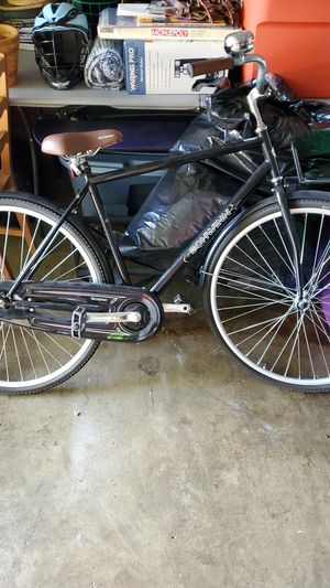 New and Used Cruiser bikes for Sale in Columbus, OH - OfferUp
