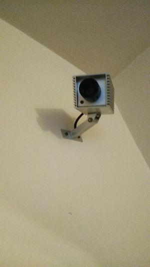 Indoor Dummy Camera for Sale in Glenn Dale, MD