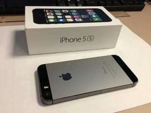 IPhone 5s, Factory Unlocked, Excellent condition, Factory Unlocked for Sale in Springfield, VA