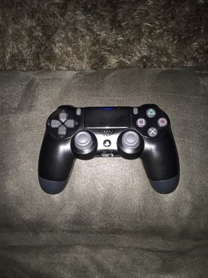 PS4 controller for Sale in St. Louis, MO