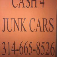 Cash4cars314