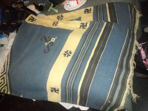 Vintage Nazi Blanket for Sale in Tacoma, WA