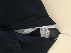 Boys suit 4T for Sale in Laveen Village, AZ