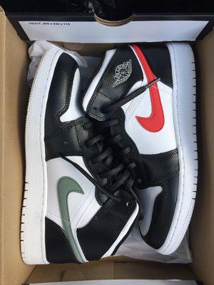 Jordan 1's for Sale in Tampa, FL