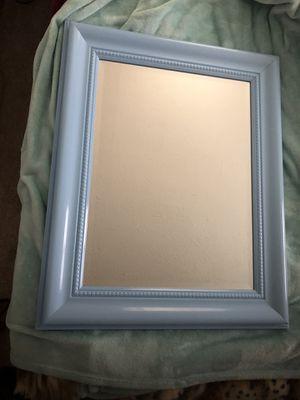 Mirror for Sale in Gaithersburg, MD