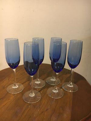 Glass for Sale in Alexandria, VA