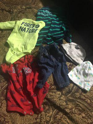 Boys newborn for Sale in Dallas, TX