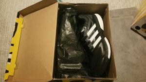 Adidas boost tech fit M21908 for Sale in Humble, TX
