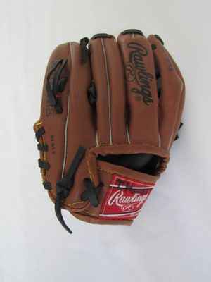 New and Used Rawlings glove for Sale in Long Beach, CA - OfferUp