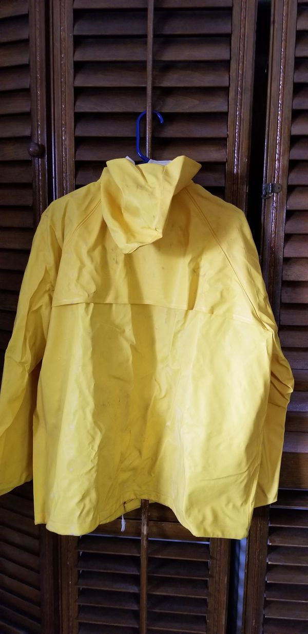 8cd830426 New and Used Rain suit for Sale in Tustin, CA - OfferUp