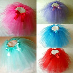 Tutu for Sale in Miami, FL