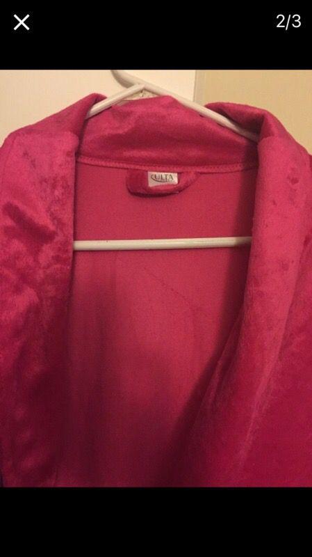 Brand New Ulta Bath Robe