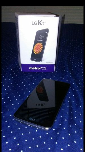Z te max metro pcs for Sale in Hayward, CA - OfferUp