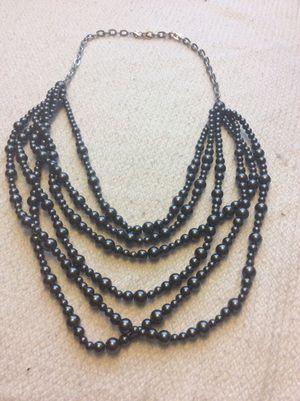 Necklace for Sale in Denver, CO