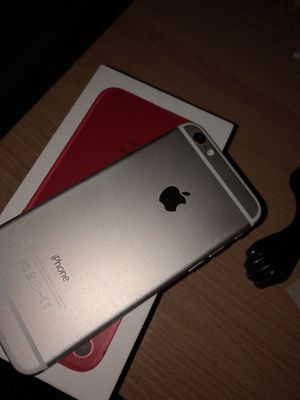 iPhone 6 for Sale in Fort Washington, MD
