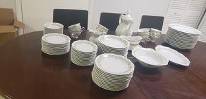 mitterteich bavaria china set for Sale in Washington, DC