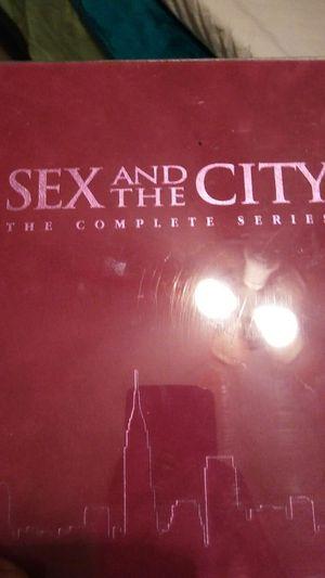 DVD for Sale in Hyattsville, MD