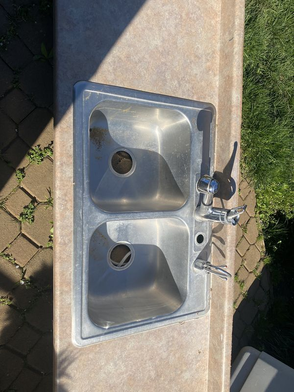 Countertop with sink for Sale in Vancouver, WA - OfferUp