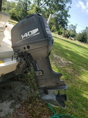 new and used aluminum boats for sale in dothan al offerup offerup