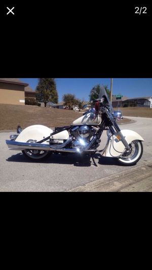 New And Used Indian Motorcycles For Sale In My Location Offerup