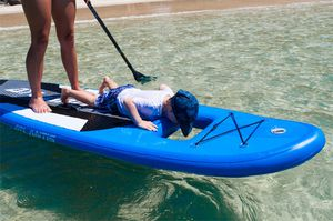 Explorer Kayak and Vision paddle boards for Sale in Miami, FL