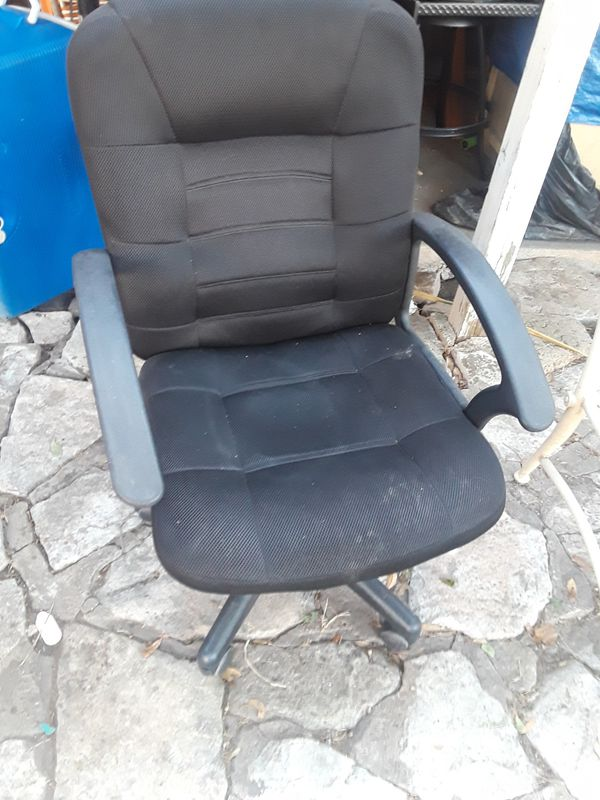 office chair for sale in san antonio tx offerup
